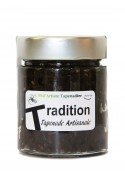 Black Tapenade 135g