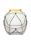 Mesh basket (medium)