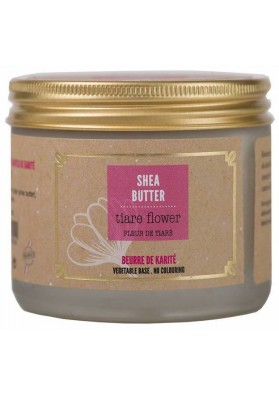 Sheabutter 100ml