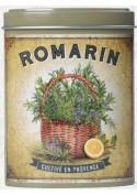 Rosemary of Provence