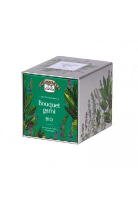 Organic Bouquet Garni 12g