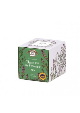 Thym Bio Provence 20g
