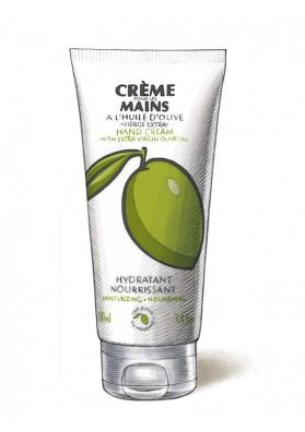 La Crème Main 100ml