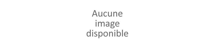 Savon Bastide du Laval
